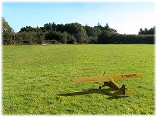 rc-flying-private-land